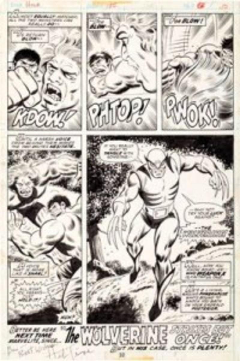 Wolverine-art-HAweb