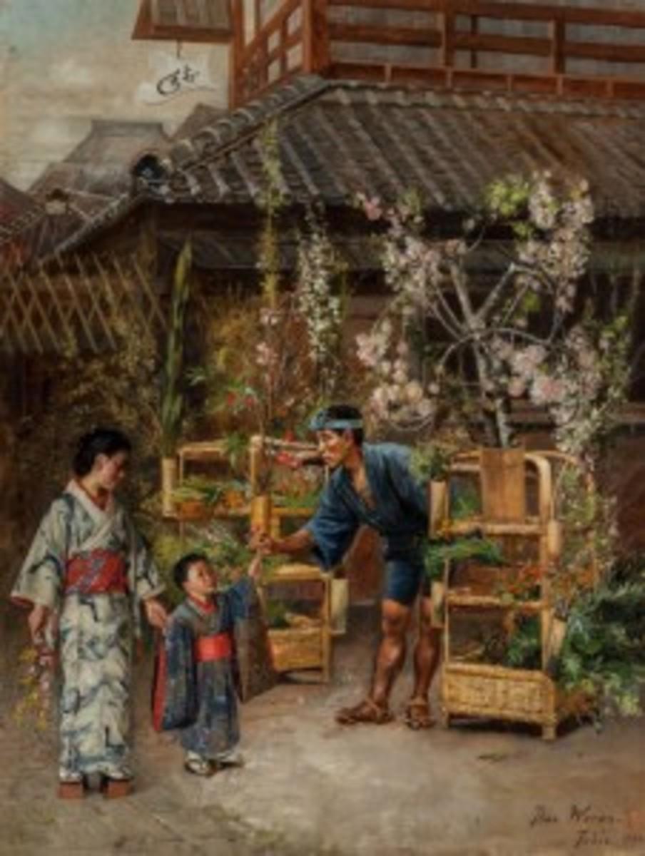 Flower-Seller-Tokyowb