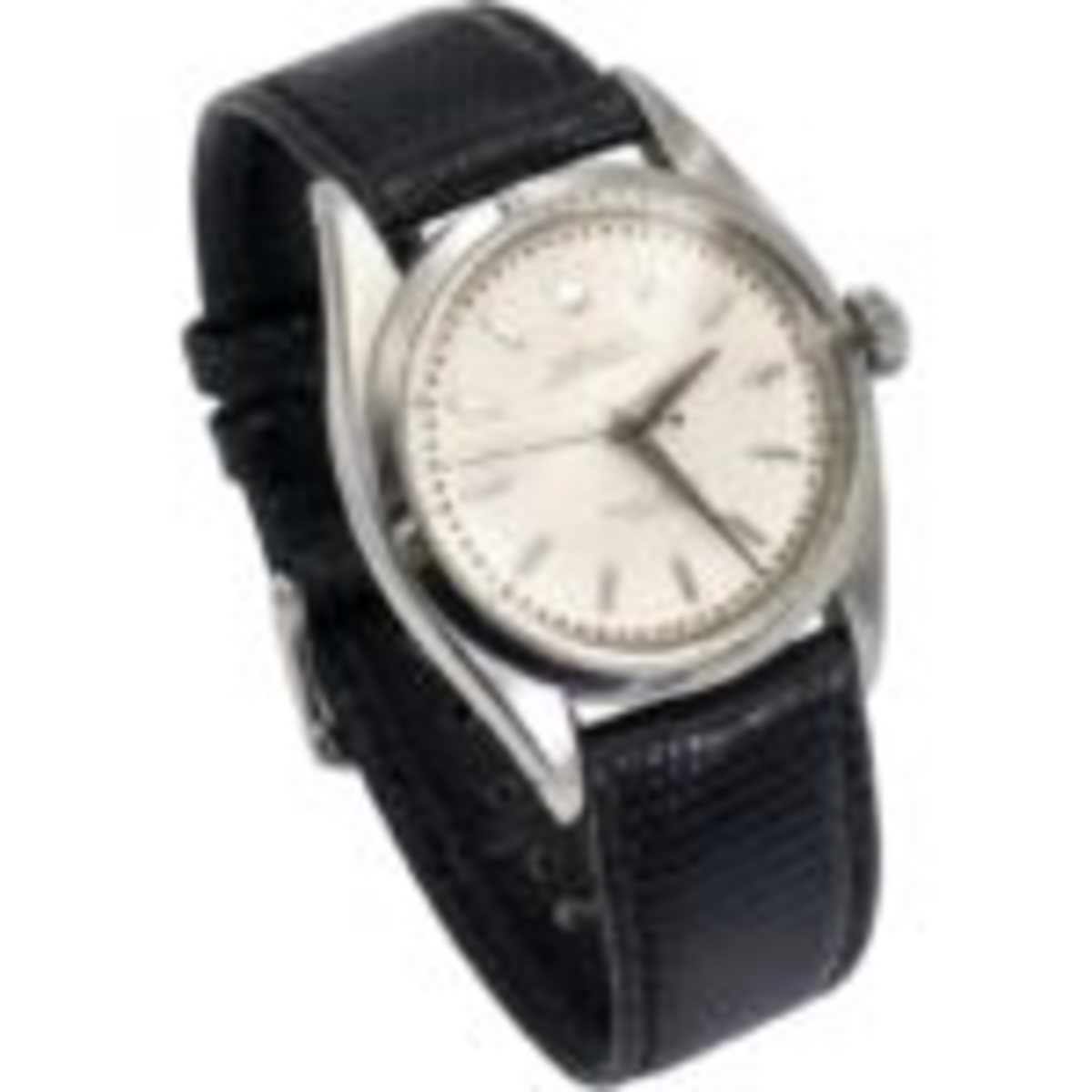 1954 Rolex Oyster Perpetual Movement wristwatch.
