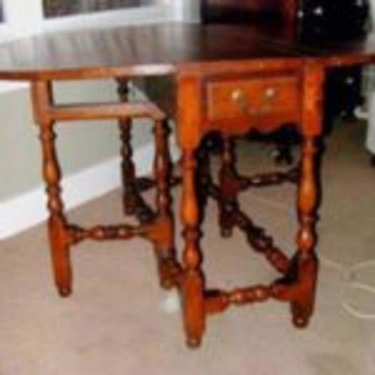 See Dining Furniture Center Jefferson Rd Resources that you must See @house2homegoods.net