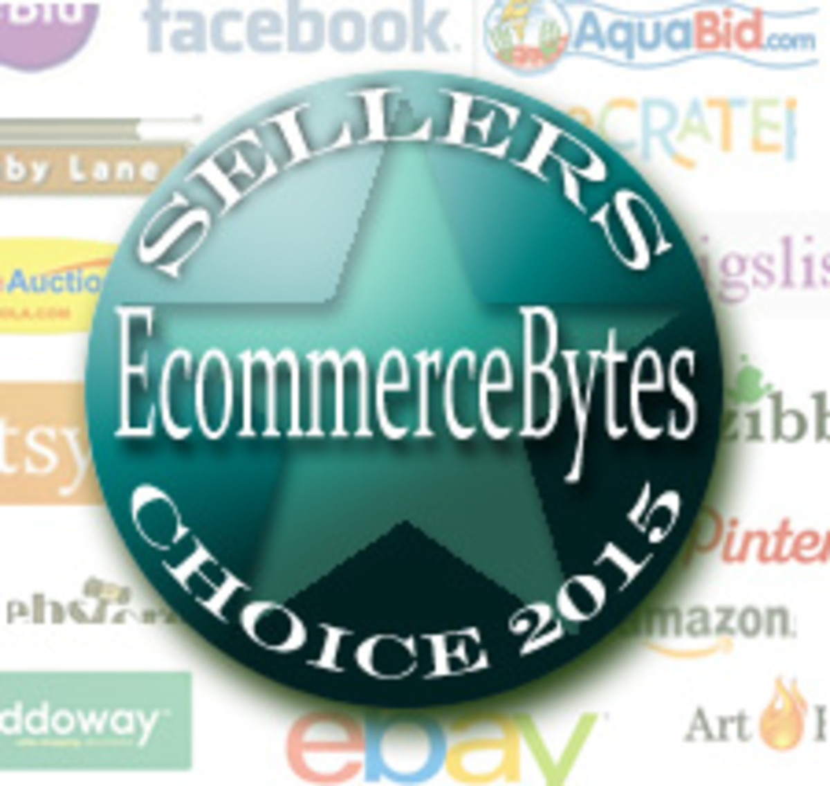 EBytesAwards