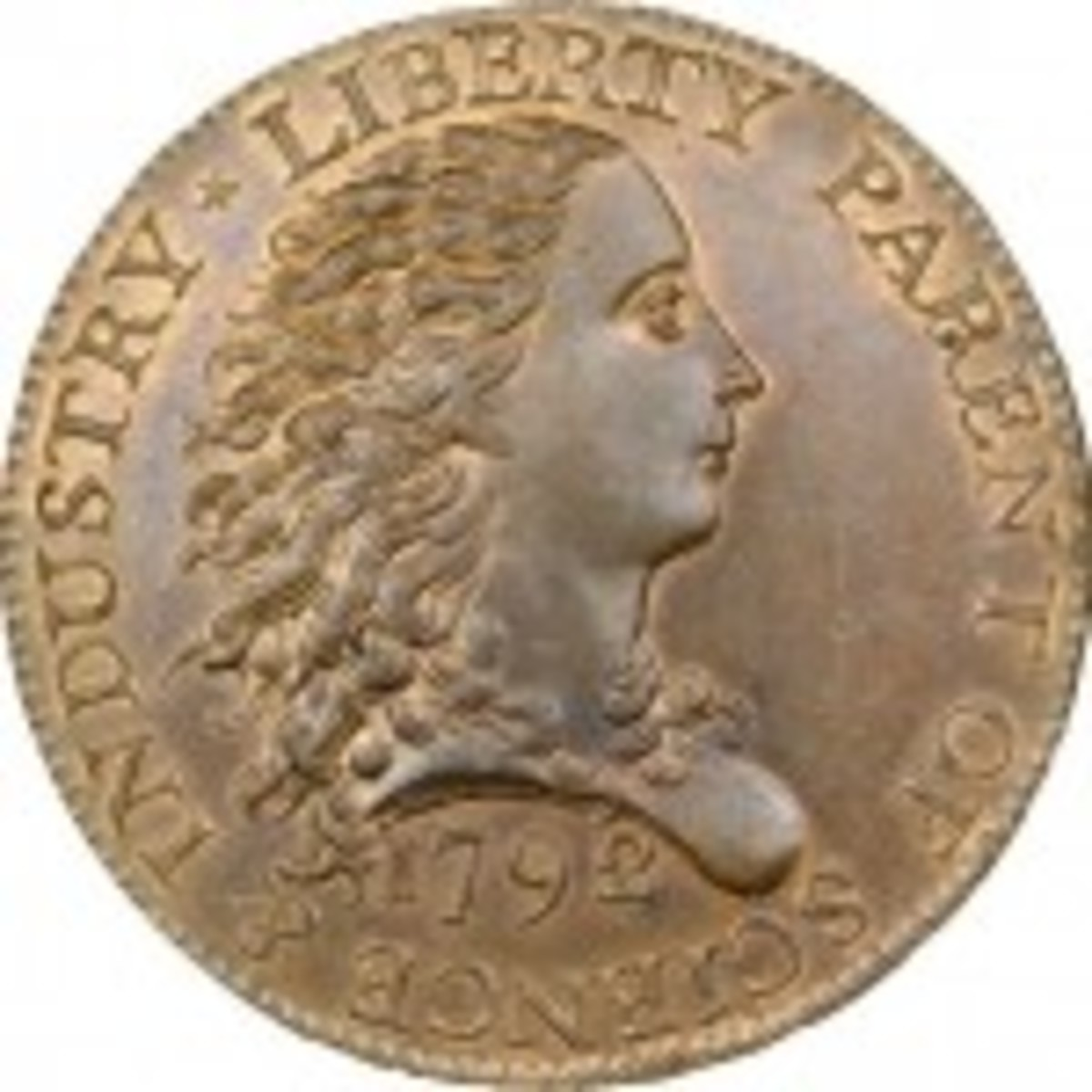 Colonial coin1