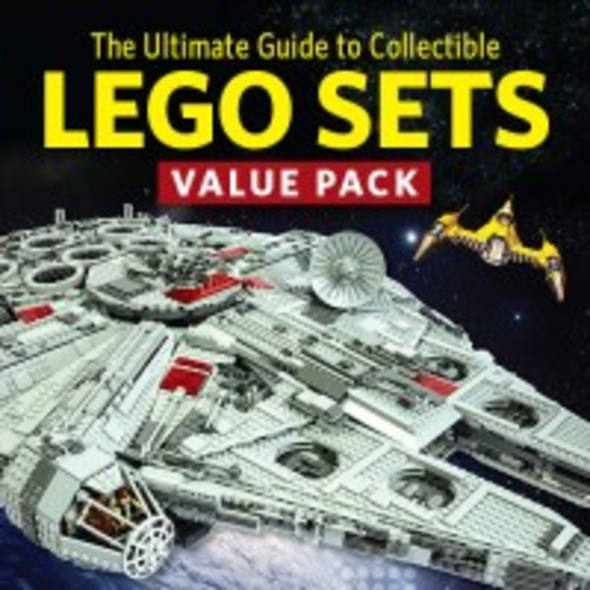 LEGO Sets Value Pack
