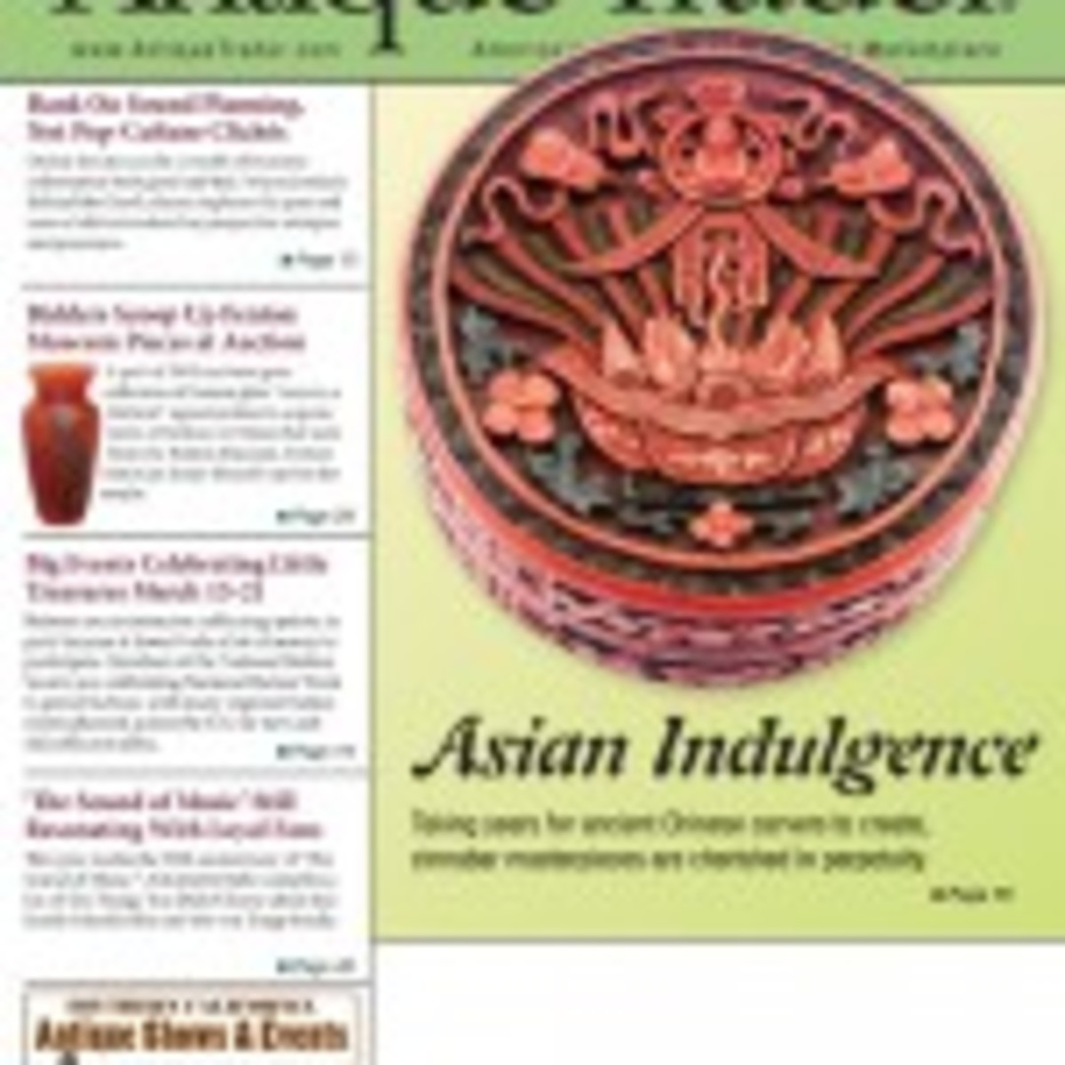 Cover030415