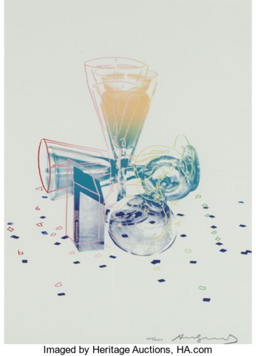 "Warhol_""Committee 2000"""