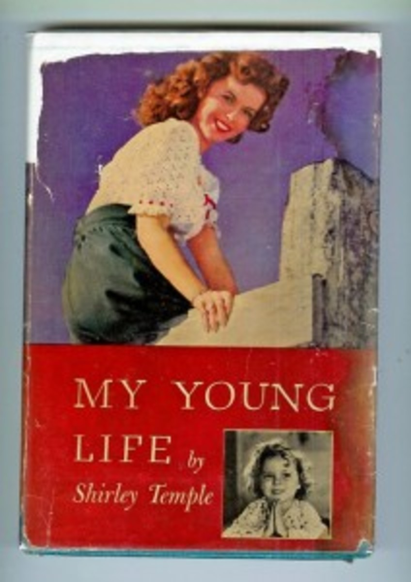 Shirley-Temple's-Bookwb