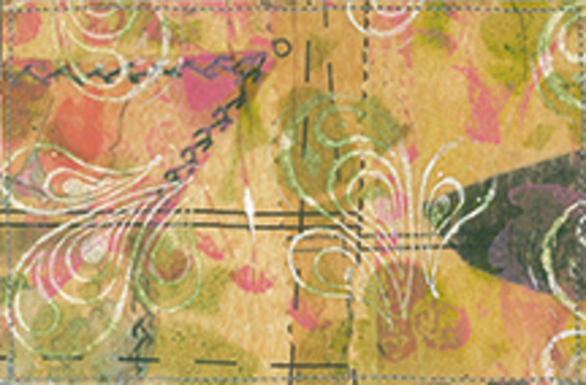 NPCW postcard