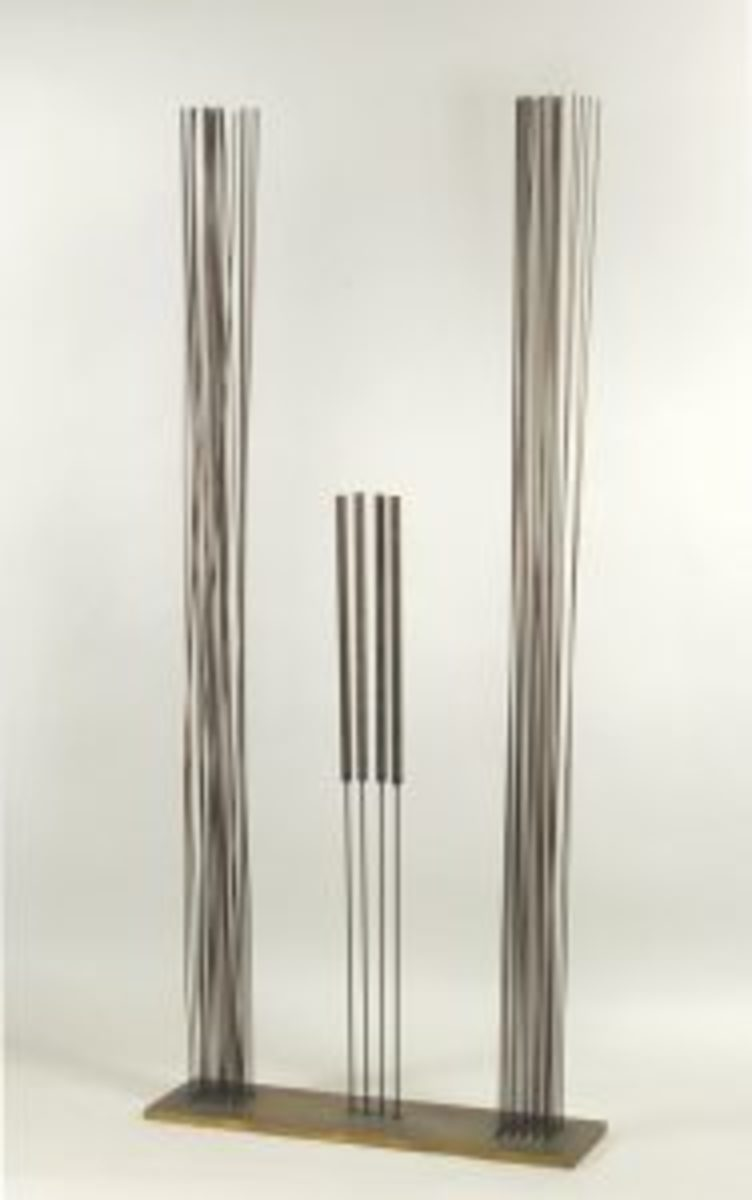 harry-bertoia-sonambiant-sculpture