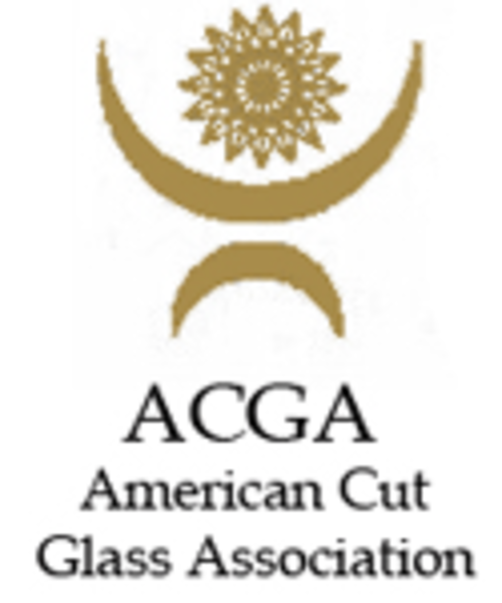 AmericanCutGlasslogo