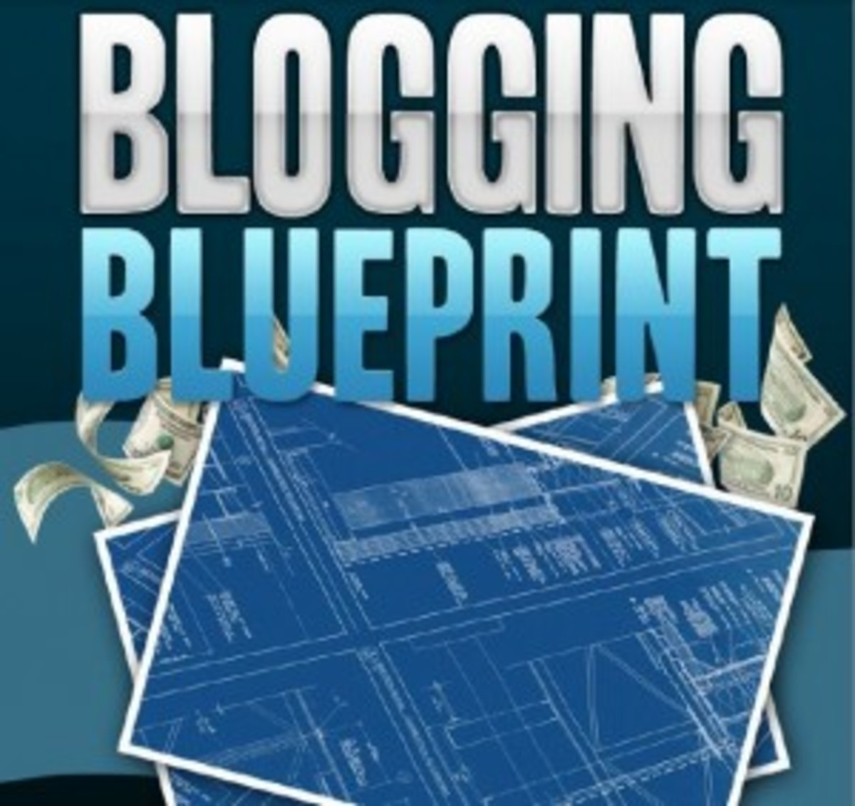 Blogging-Blueprint-640x604-300x283