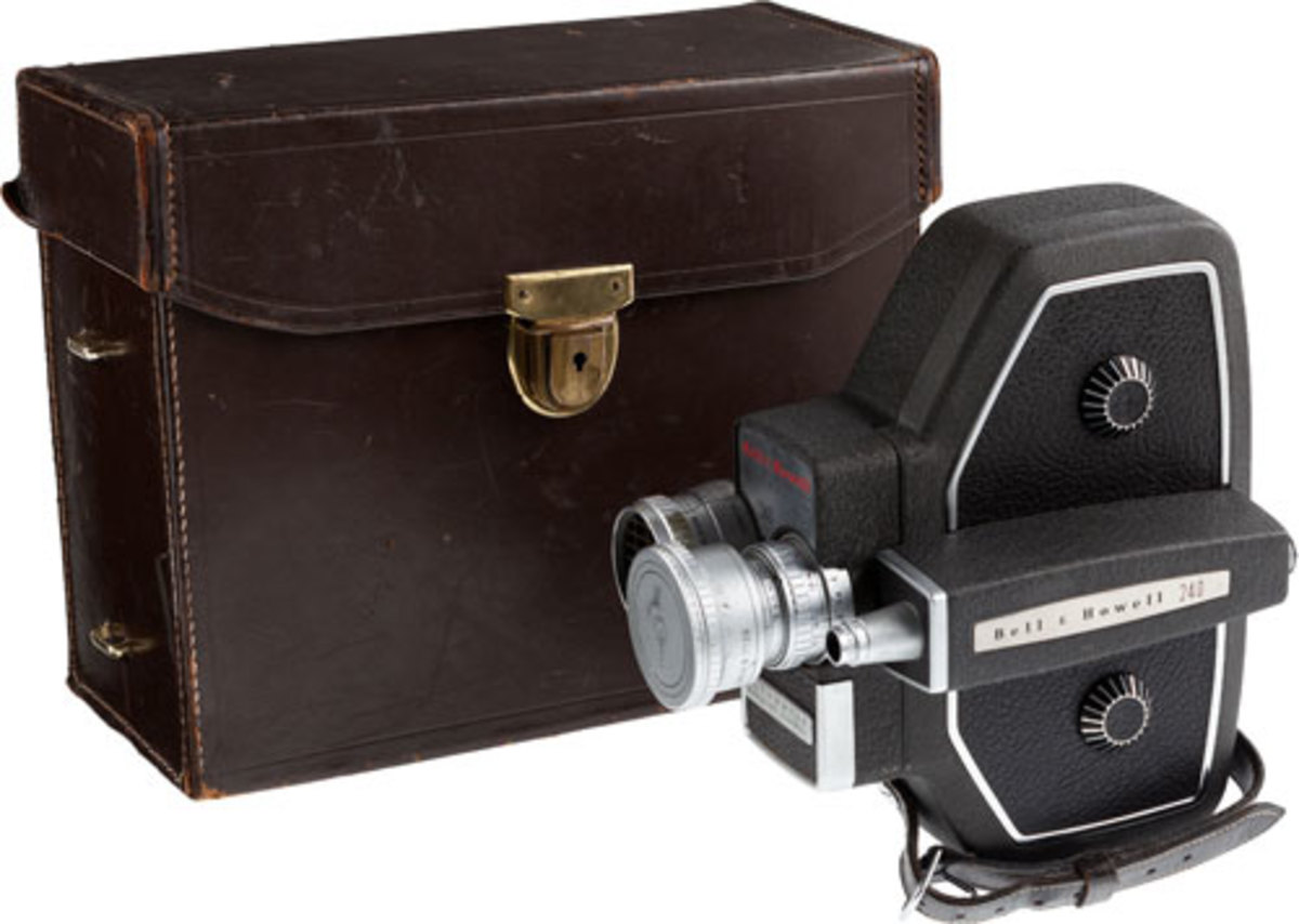 camera-with-casefw