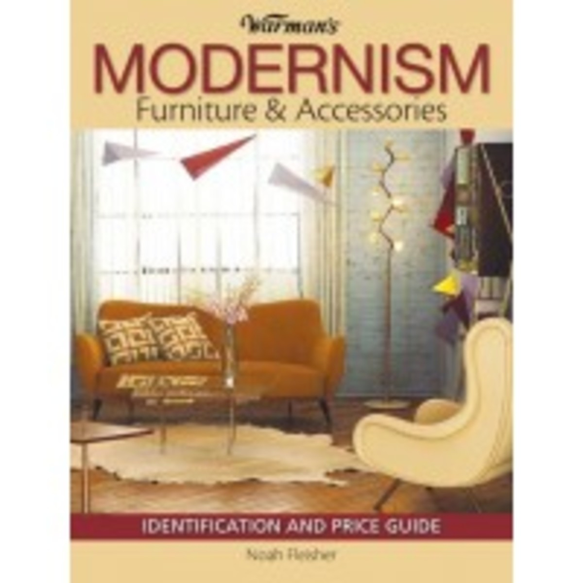 Warman's Modernism Furniture & Accessories