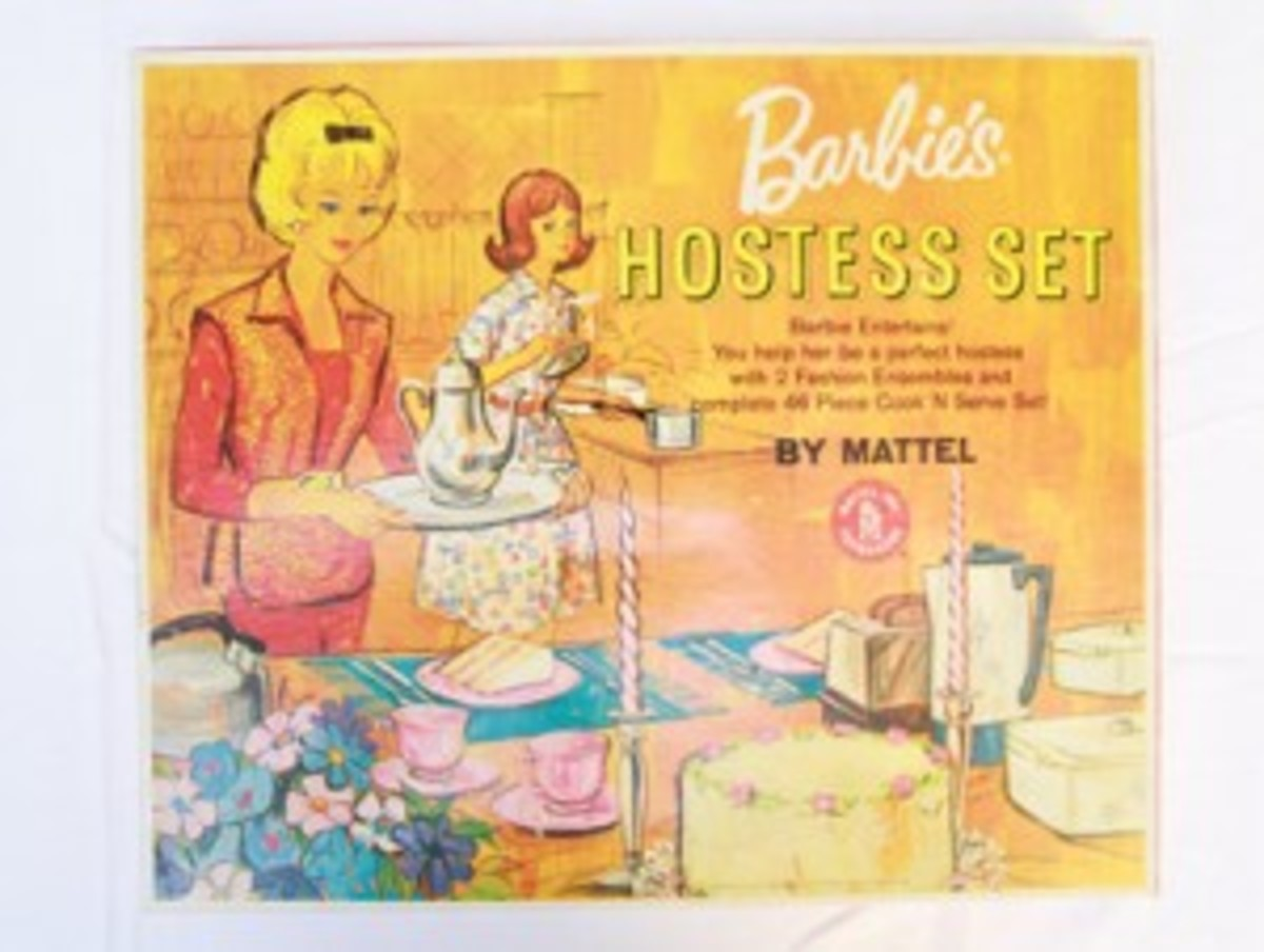 Barbie-Hostess-Set-02web