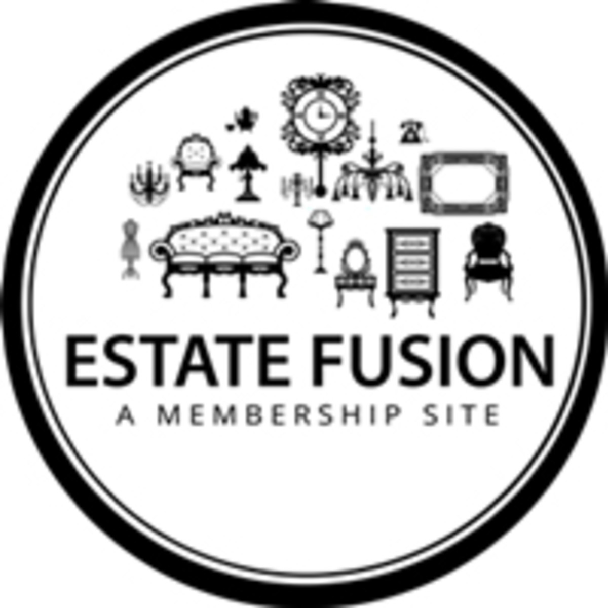 EstateFusionlogo