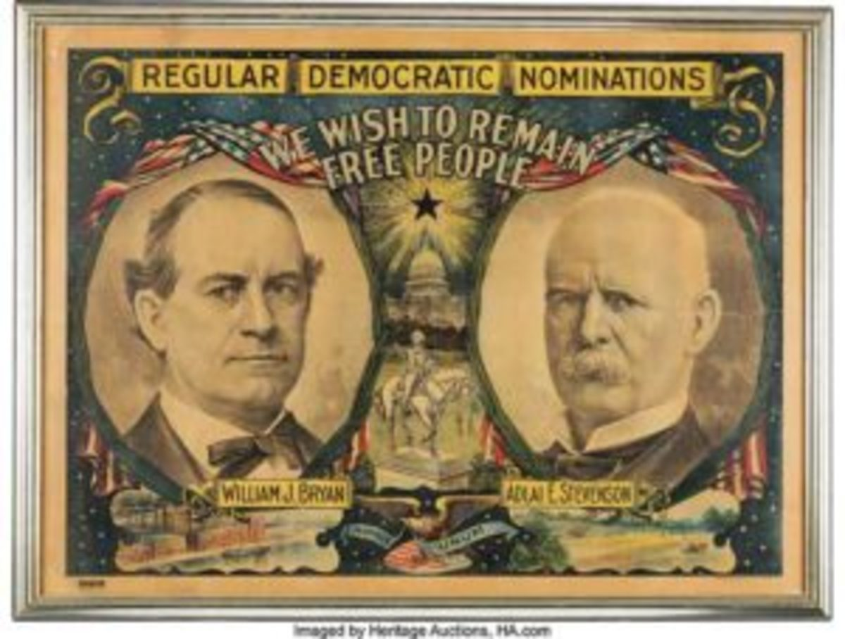 1900-democratic-jugate
