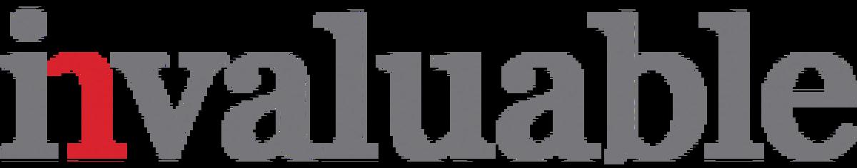 INV_Logo_461x90