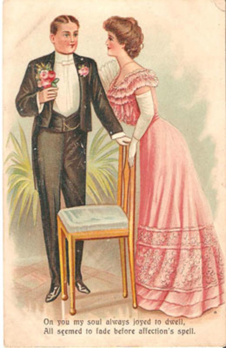 postcard-gibson-couple-001web