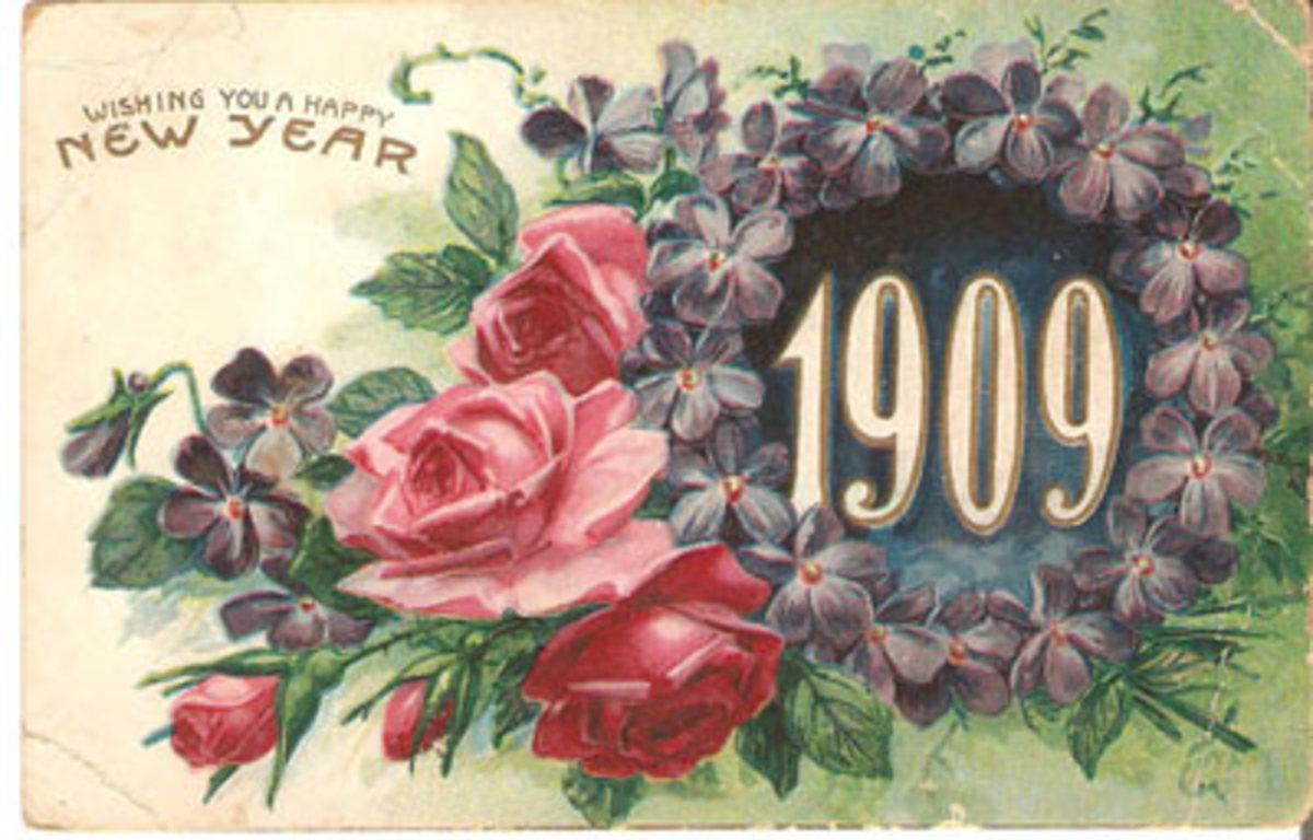 postcard-1909-new-year-001web