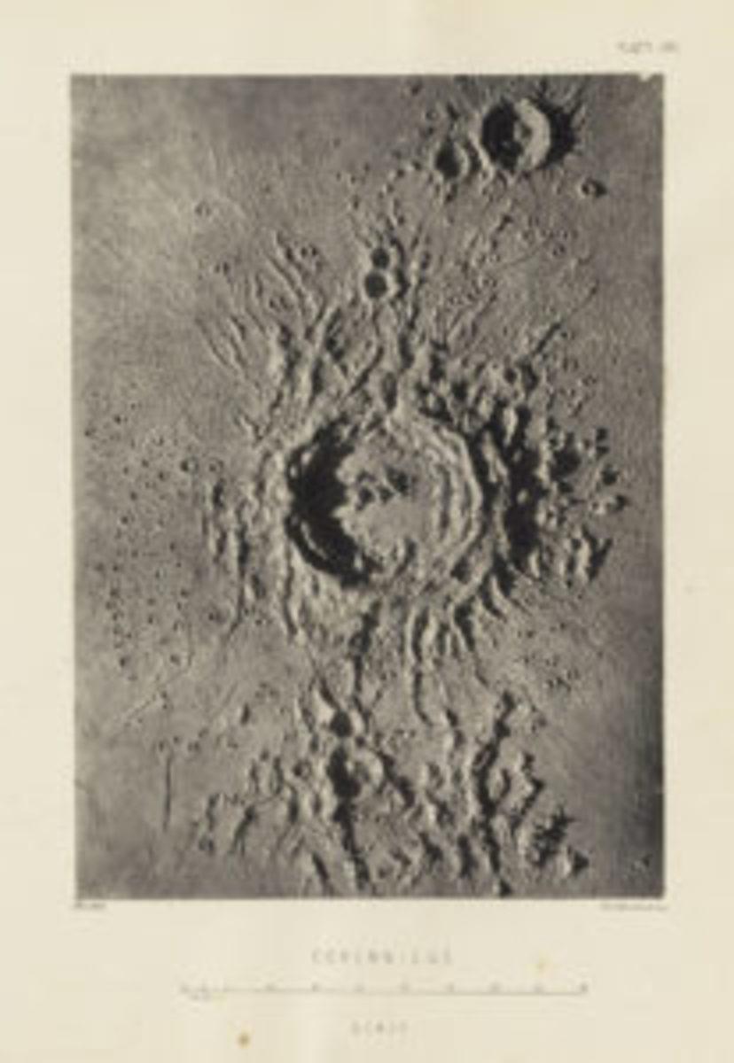 Copernicus.