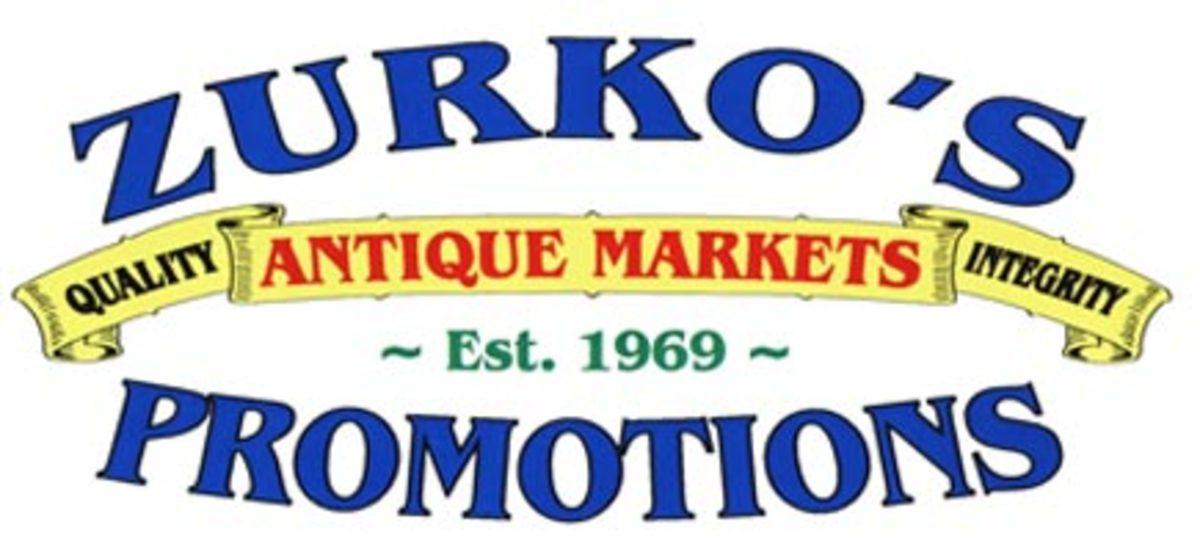 zurko-logo-ogimage