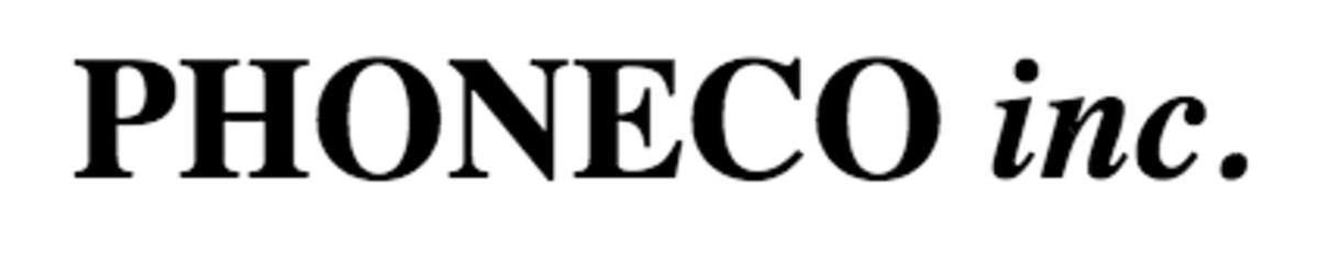 phoneco logo