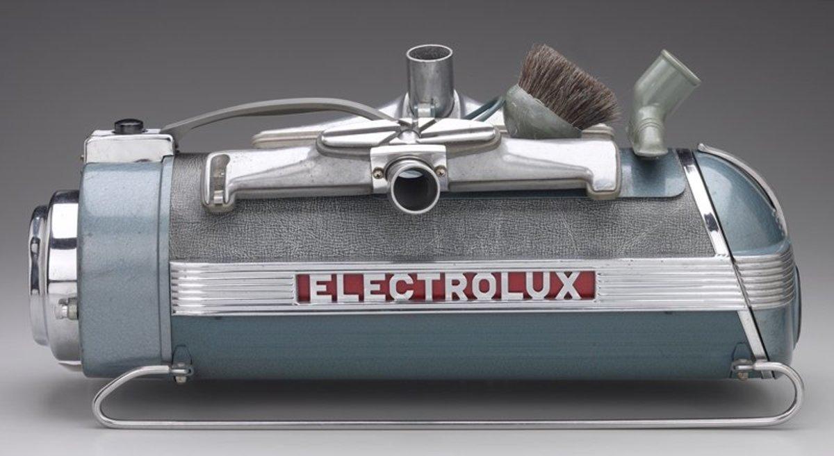 Electrolux 1950