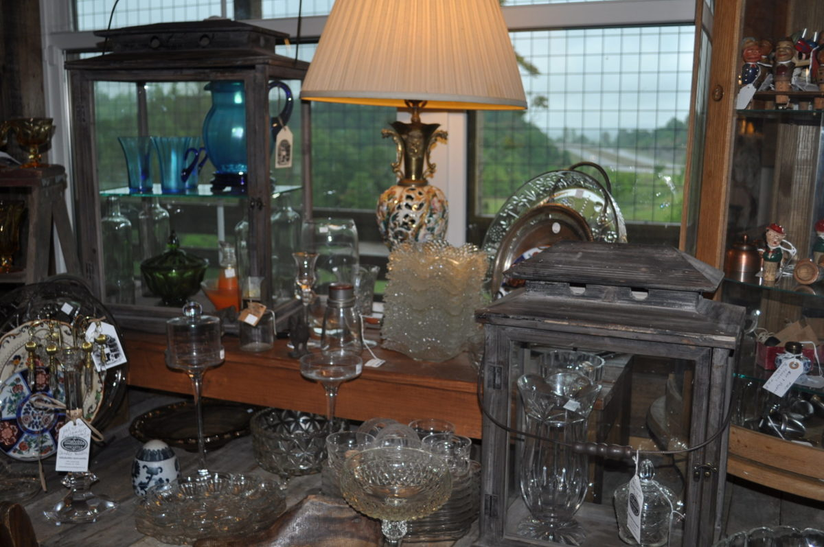 antiques-in-front-of-window-2-2048x1360