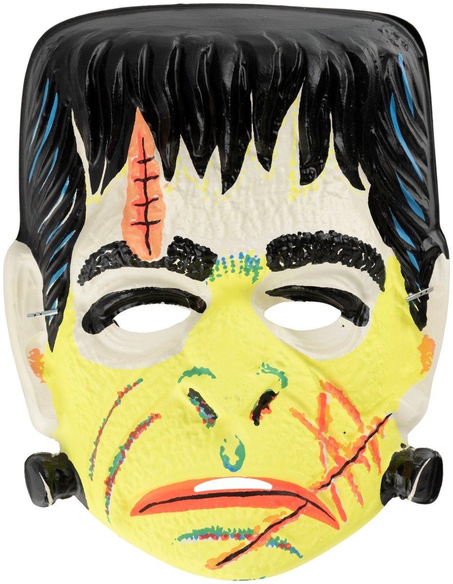 Frankenstein, Ben Cooper, 1960s; $208.