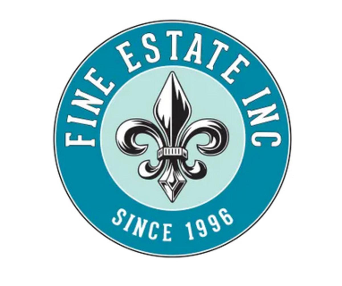 fine-estate-logo