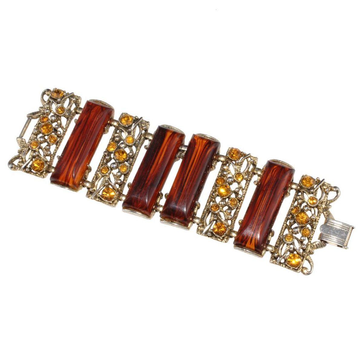 Selro bracelet