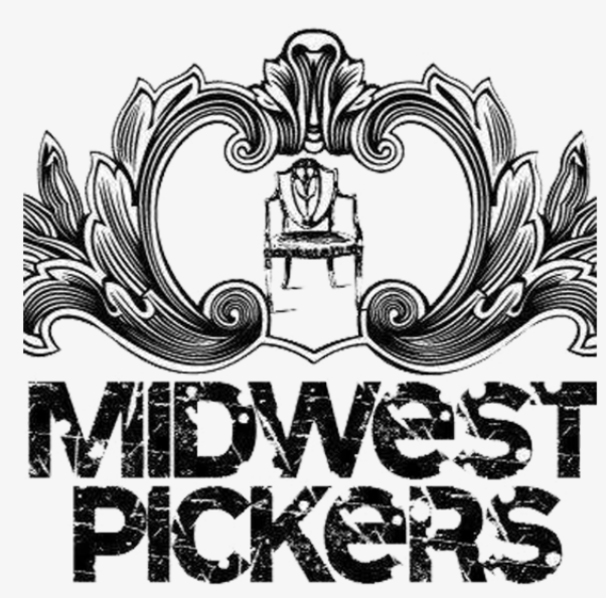 Midwest Pickers