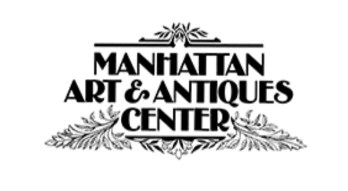 The Manhattan Art & Antiques Center
