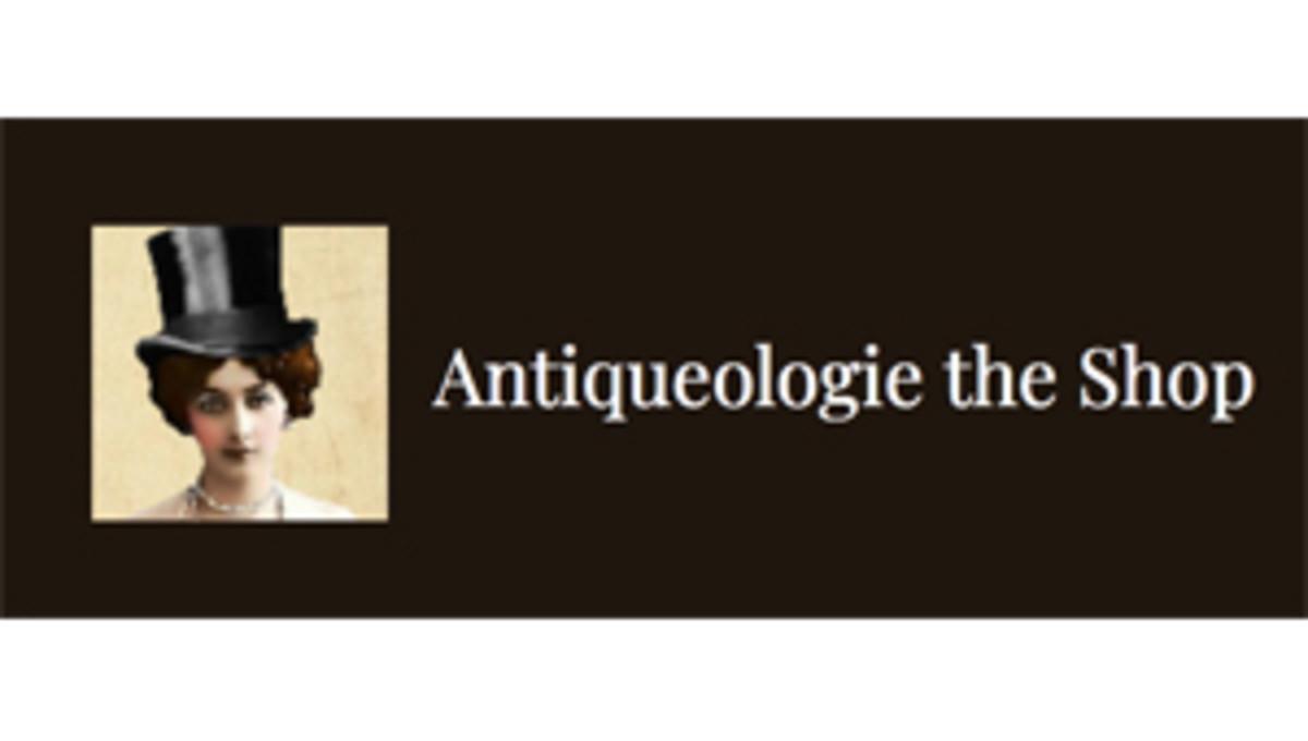 antiqueologie-logo