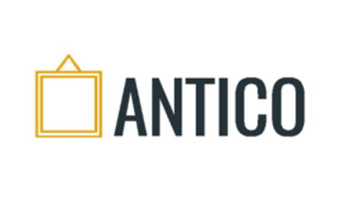 Antico Online Gallery