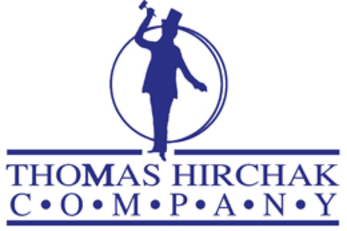 Thomas Hirchak Co