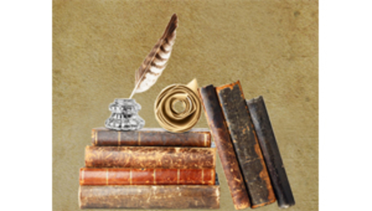 bookman-logo