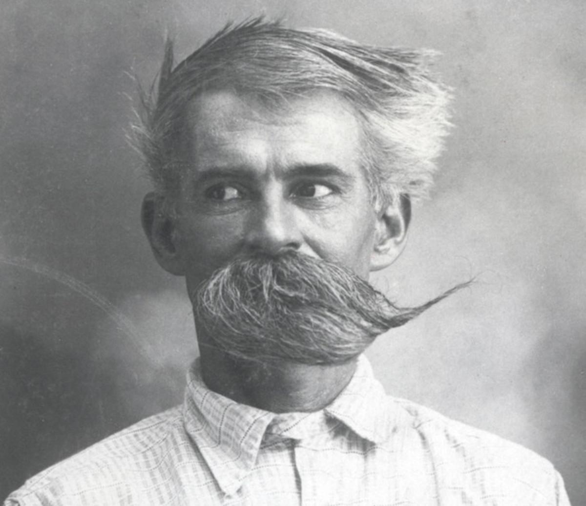 George E. Ohr