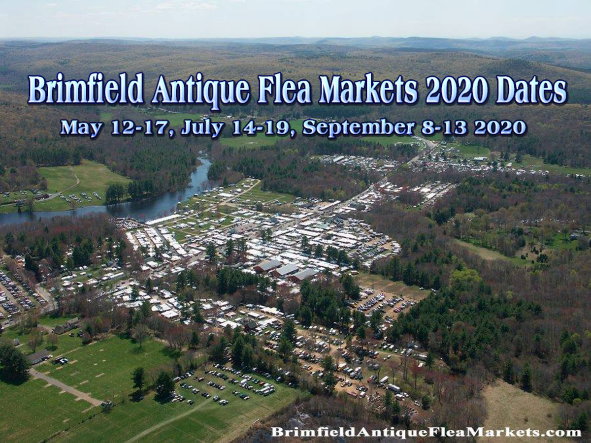 Brimfield-Antiques-Flea-Markets-2020-Dates