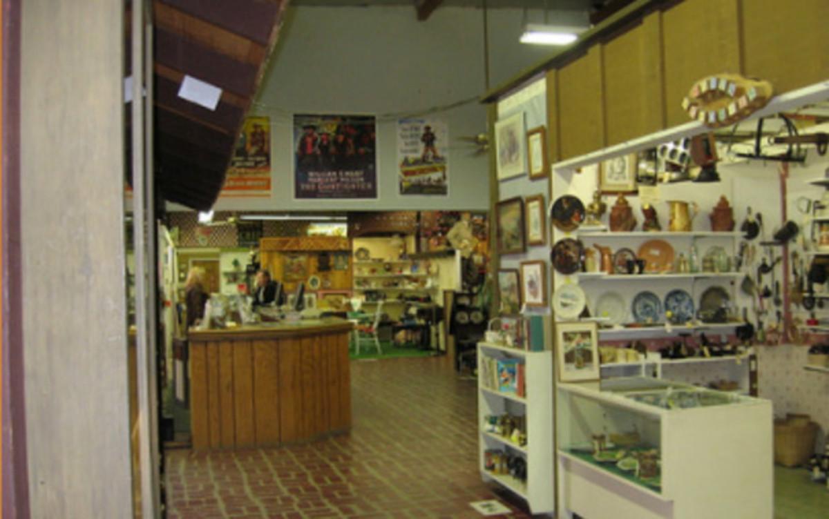 country0-fair-mall