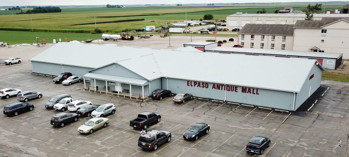 el-paso-antique-mall