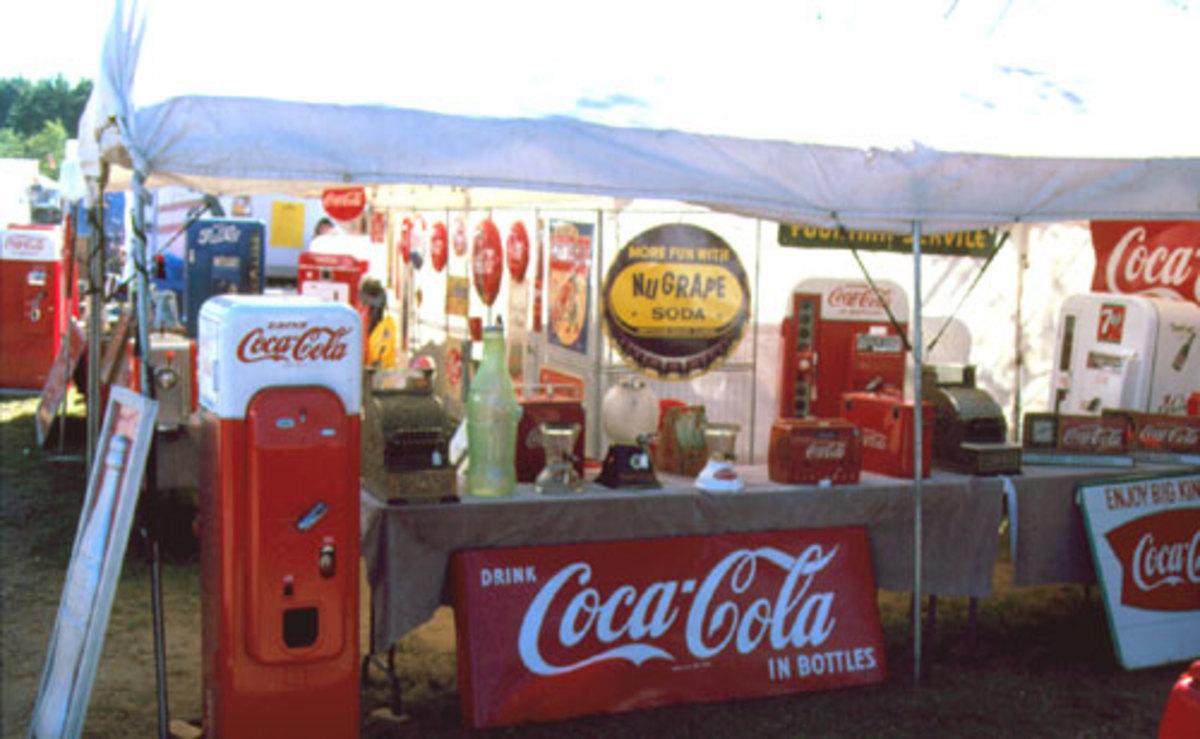 CP-Photo-Coke