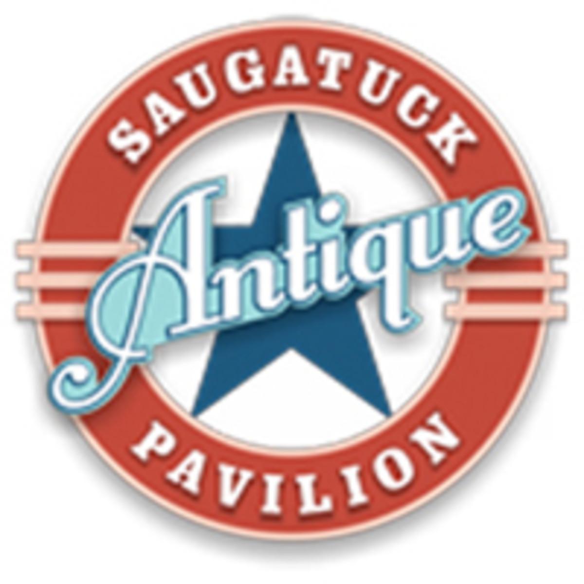 SaugatuckAntiqueLogo-revised