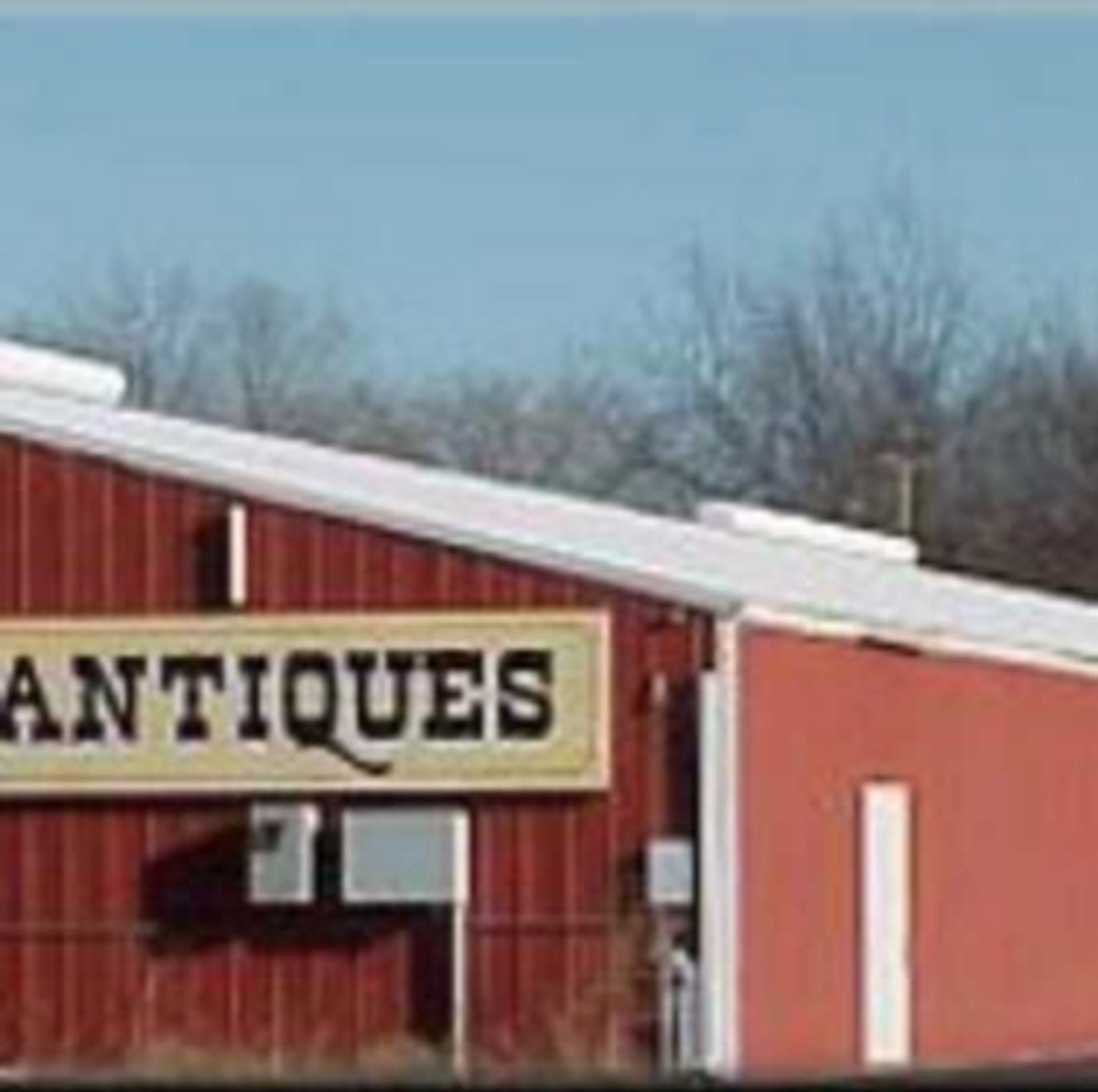 michiana antique mall