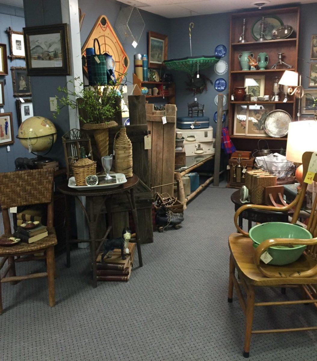 council-oak-antiques