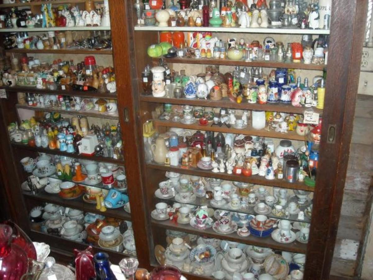 ames-antiques