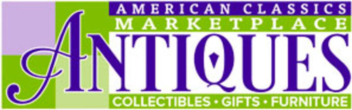 american classics marketplace