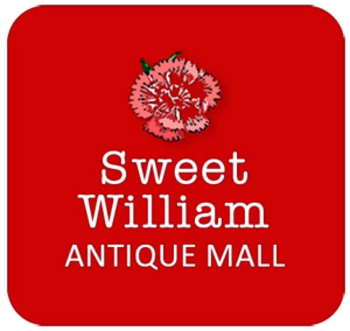 sweet-william