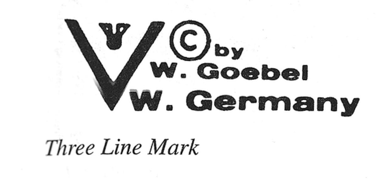Goebel_2 copy