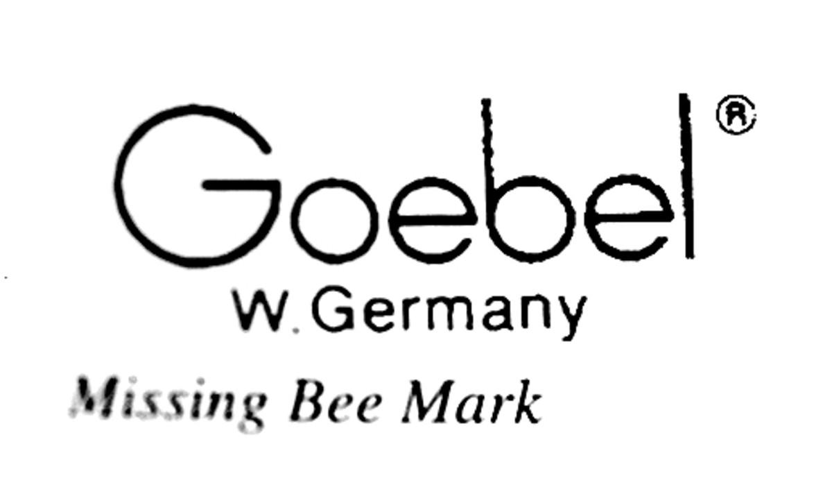 Goebel_4 copy