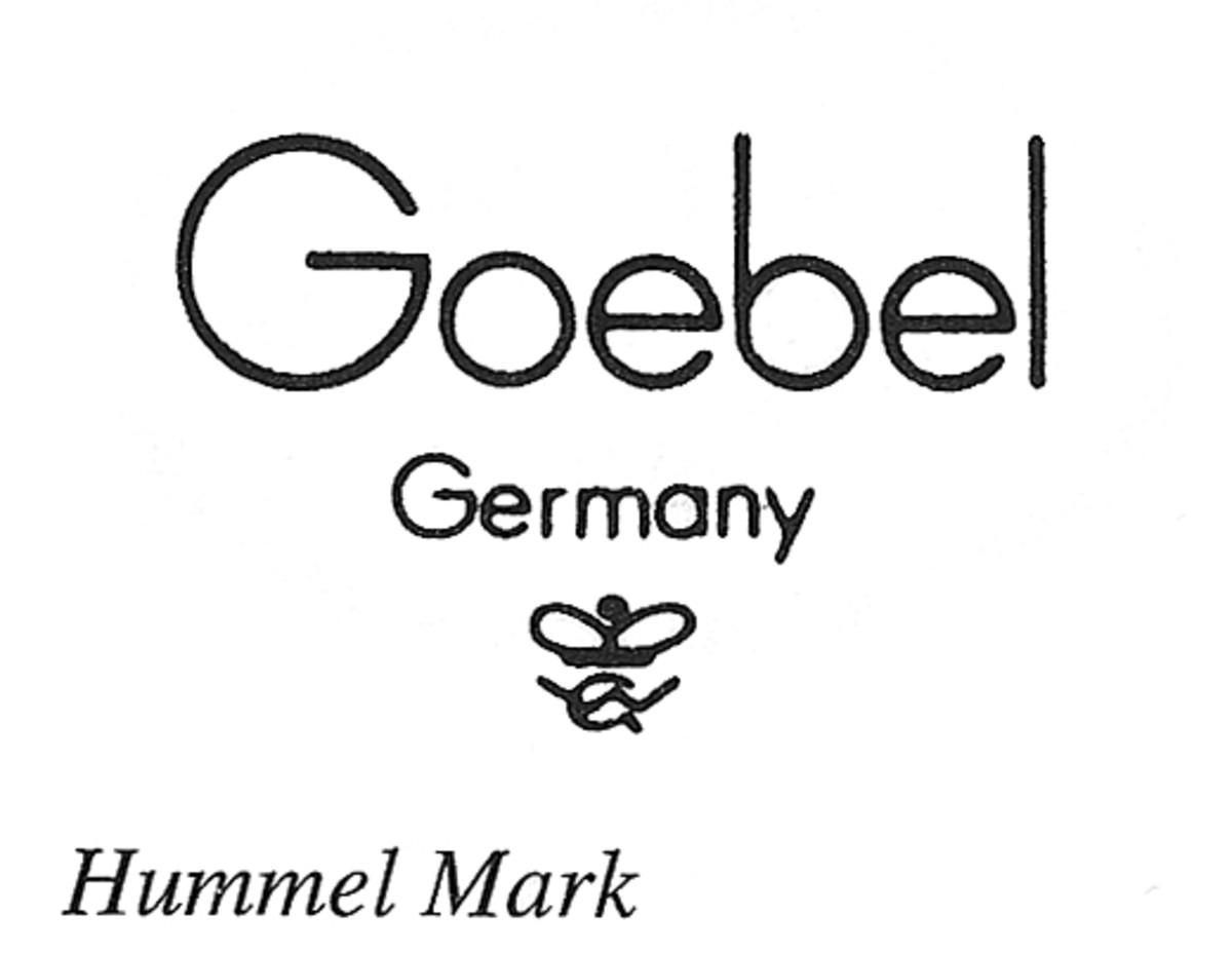 Goebel_6 copy